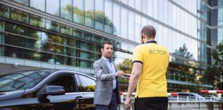 Ector-Business