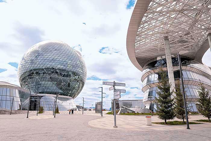 Astana-expo-site