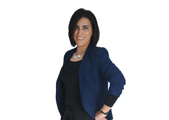 Fatim-Zahra Biaz-new-work-lab