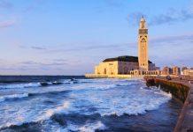 Mosquee-Hassan-Casablanca