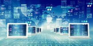RGPD : que va apporter le droit à la portabilité aux voyageurs d'affaires?