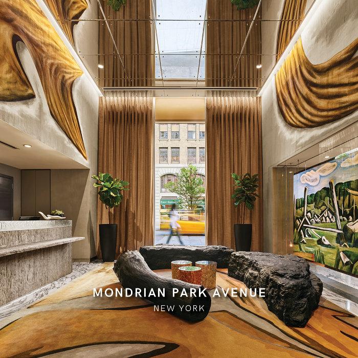 sbe-Mondrian-Park-Avenue