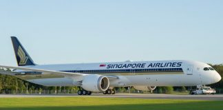 Singapore-Airlines-B787