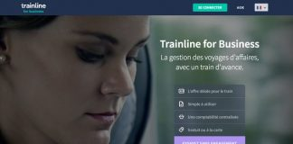Trainline-for-Business