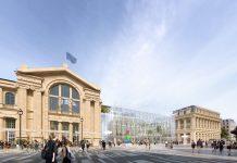 Gare-du-Nord-facade