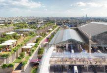 Gare-du-Nord-toit-vegetal
