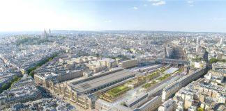 Gare-du-Nord-vue-aerienne