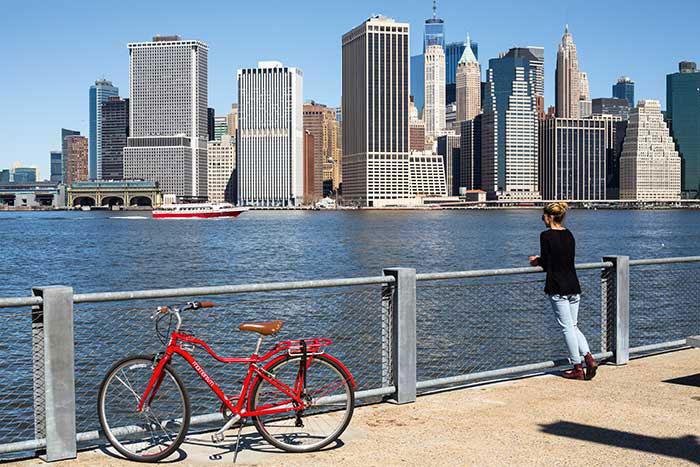 NY-brooklyn-bridge-park