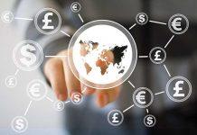 Solutions de paiement : la nouvelle donne