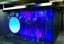 Travelport Watson IBM