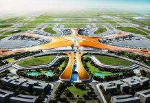 airport-futur-pekin© ZHA