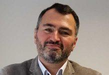 Antoine Lacarrière, responsable développement de la Clia