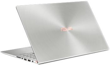 Asus nouvelle gamme Zenbook