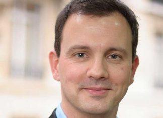 Jean-Pierre Pinheiro, Directeur france de Turismo de Portugal