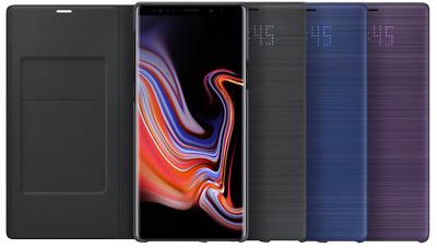 Modèles Samsung S9
