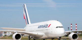 FlexFly-AirFrance-A380