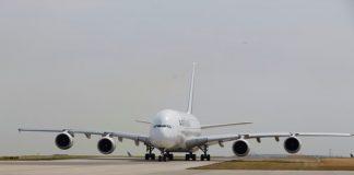A380-Air-France