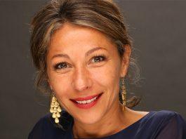Interview : Agathe Fabron, vice-présidente Voyages d'Affaires et MICE de Accor