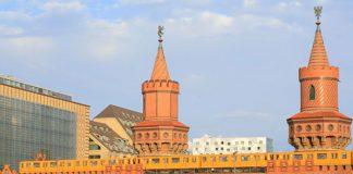 Berlin-pont-Oberbaum