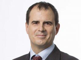 Carlo-Bovero-BNP