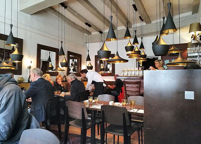restaurant-bouchon