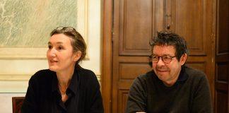 Stéphanie-et-Cyril-de-Ricou