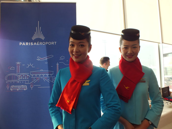 Hainan-Airlines-PNC