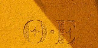 logo-orient-express