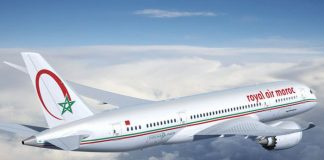 Royal-air-maroc-oneworld