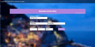 BTU-Hotel-Blockchain