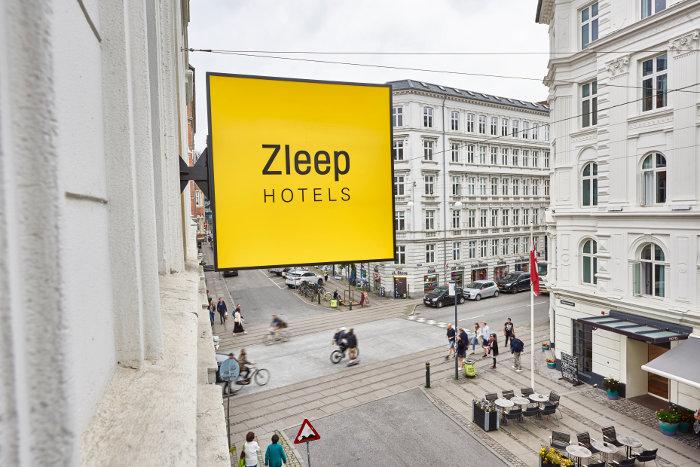 Deutsche-Hospitality-Zleep-Hotels