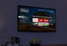Netflix-hilton-ConnectedRoom