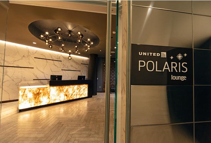 United Polaris