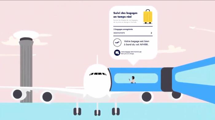 Air-France-digital