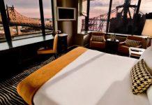 Bentley-Hotel-Room