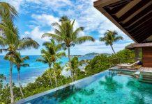 Six-Senses-Seychelles