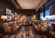 vip-lounge-francfort