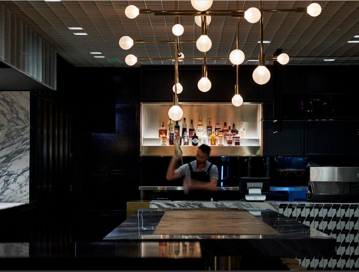 L'hôtel Tribe lancé à Perth par Accor inaugure un nouveau concept d'établissements lifestyle