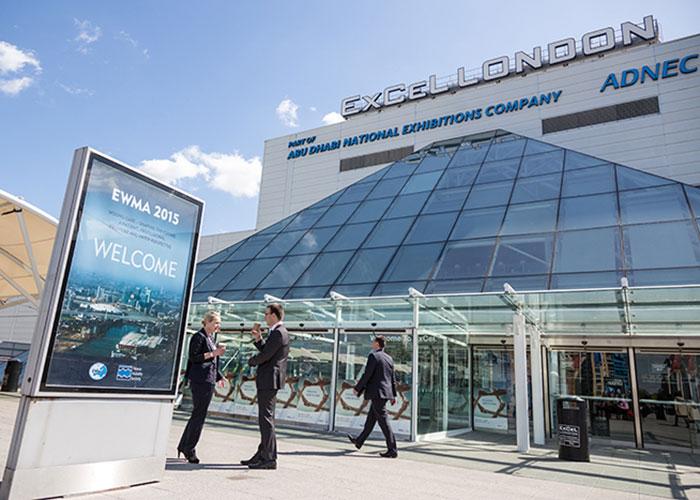 Londres – L'activité congrès est soutenue par de grands événements comme la London Tech Week, qui a rassemblé 50 000 participants en 2017.