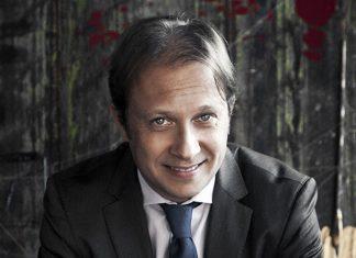 Ludovic-Morlot