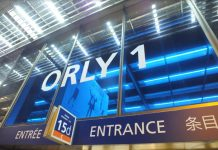 Orly 1