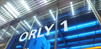 Orly 1