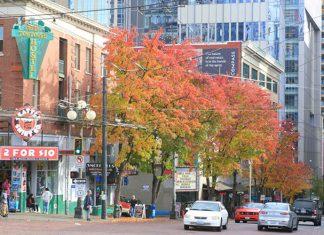 Seattle_1st-Avenue
