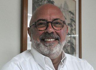 Michel Calvet