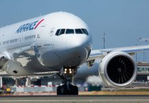 Amerique-Air-France