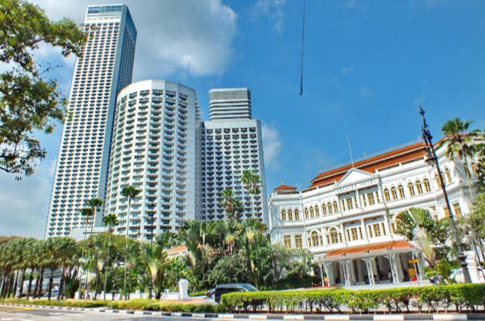rencontres pour les professionnels de Singapour site de rencontre gratuit pour les jeunes adultes