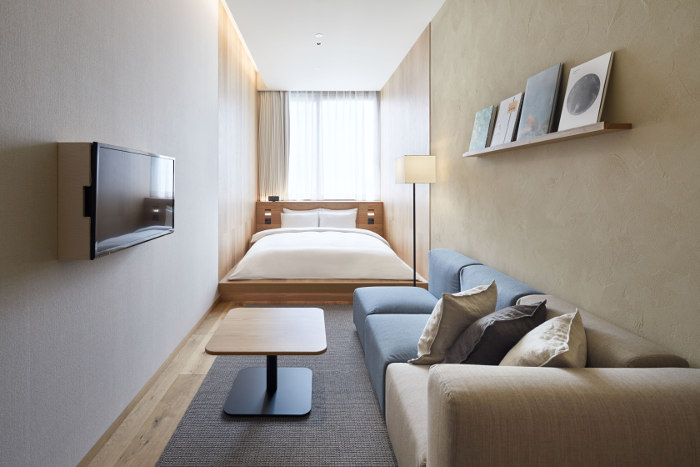 Muji-chambres-marques