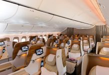 Emirates-Business-B777-300ER