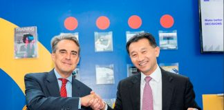 IATA Star Alliance
