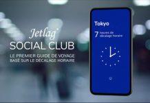 Jetlag-FlyingBlue